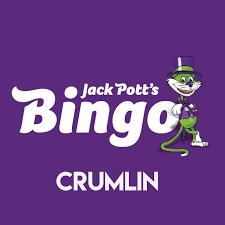jack-potts-bingo-crumlin