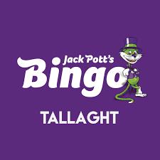 jack-potts-bingo-tallaght
