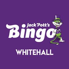 jack-potts-bingo-whitehall